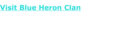 Visit Blue Heron ClanWe are a study group and drum circle based in Skagit County, Washington State, dedicated to maintaining Native American traditions. Anyone is welcome to attend our meetings or drumming events.